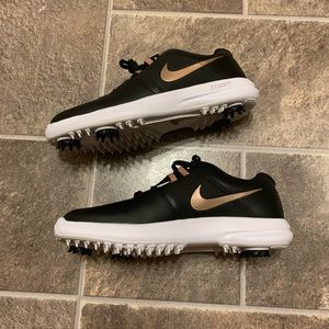 Nike Air Zoom Victory Women's Golf Shoes Cleats